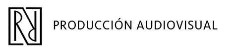 RR Producción Audiovisual