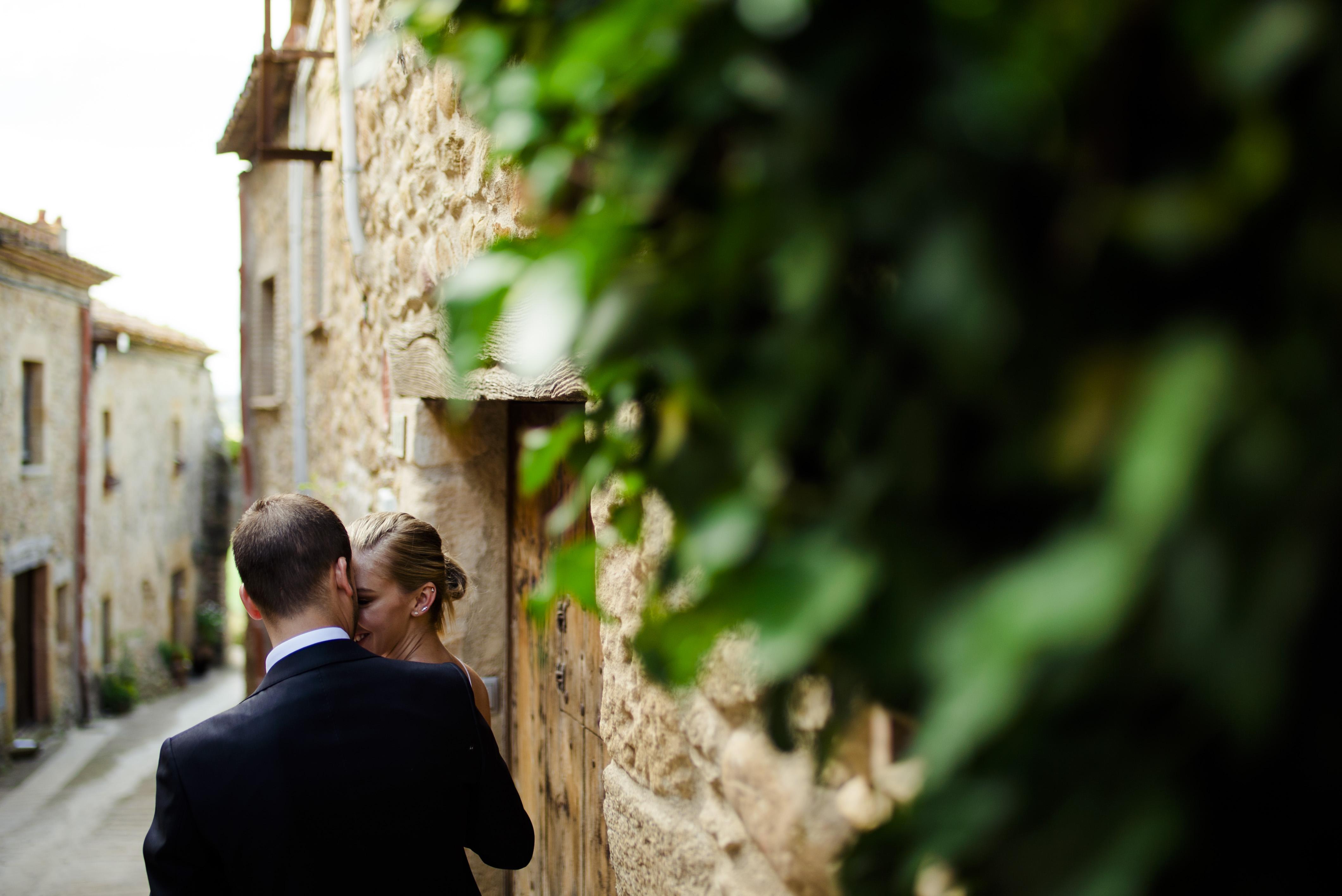 Boda en castell d 39 empord barcelona v deo - Trabajo fotografo barcelona ...