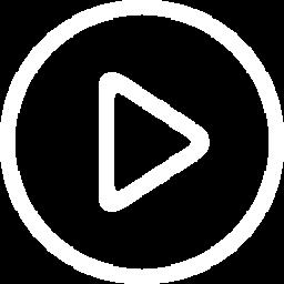 play-button-blanco