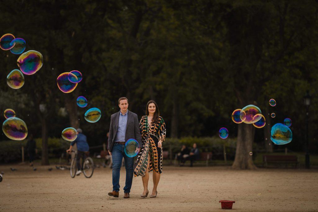 LAURA & ALAN PREBODA-49