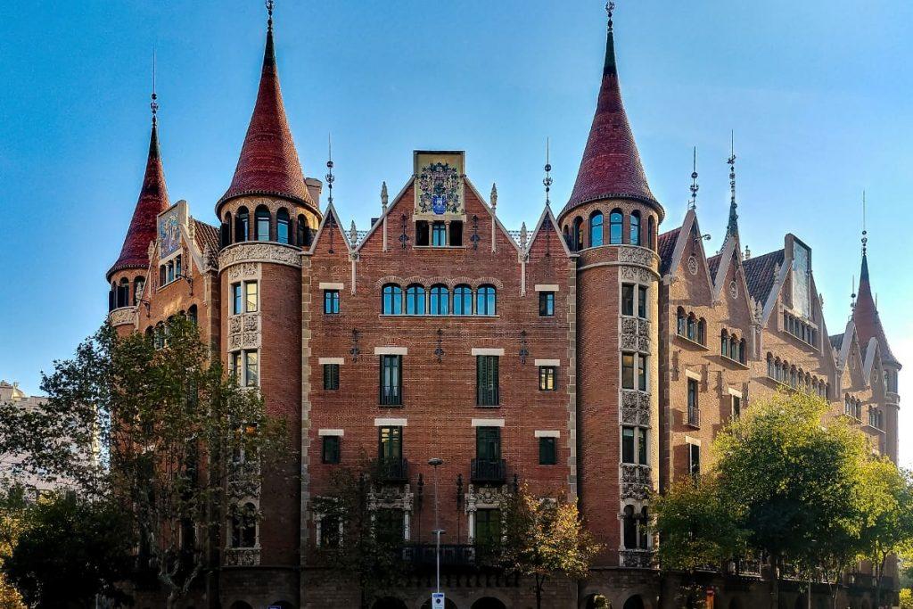 casa-puinxes-barcelona