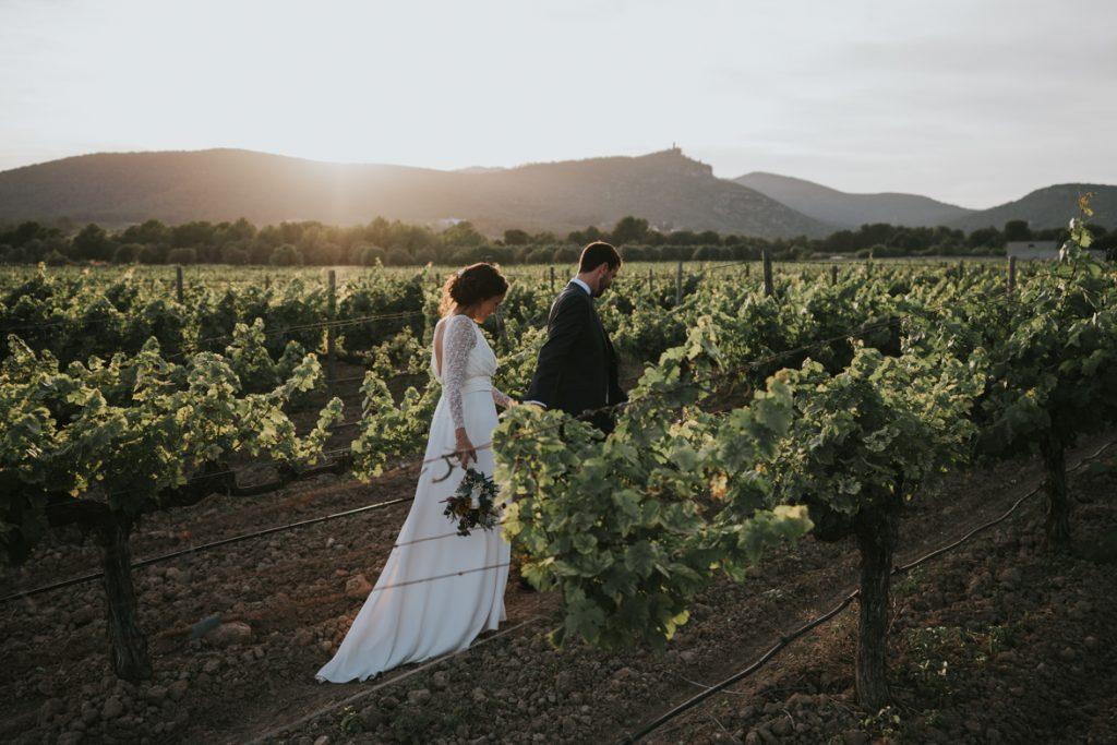 fotografo boda barcelona JOAN Sarda vins-665