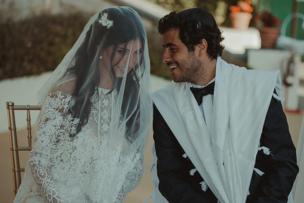 JEWISH WEDDING PHOTOGRAPHER BARCELONA 515